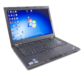 lenovo-thinkpad-t410s